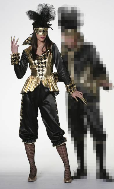 Costume-Venise-Comedia-F2