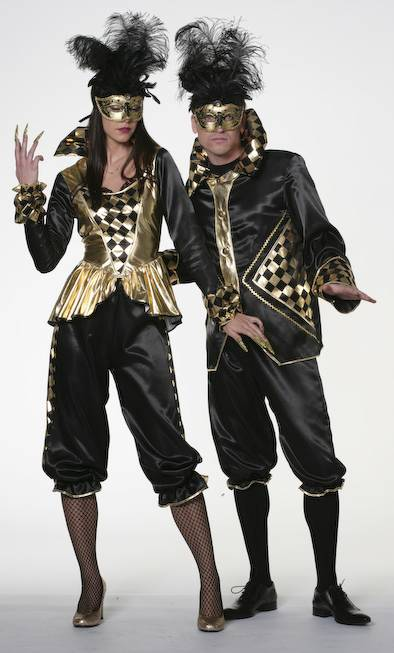 Costume-Venise-Comedia-F2-2