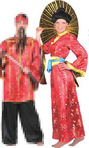 Costume-Chinoise-Ling