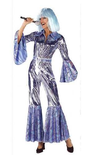 Costume-Disco-F4