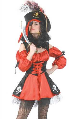 Costume-Pirate-Femme-F11