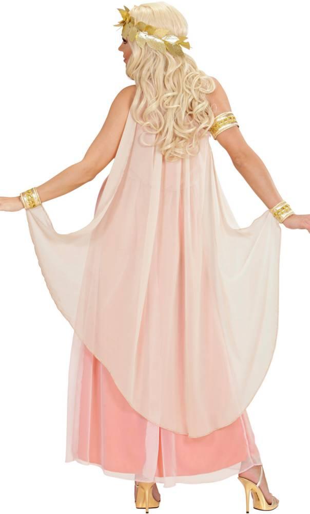 Costume-Déesse-Aphrodite-2