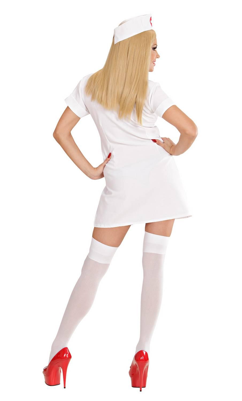 Blouse-Infirmière-2