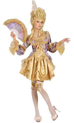 Costume-Marquise-Lady-Pompadour