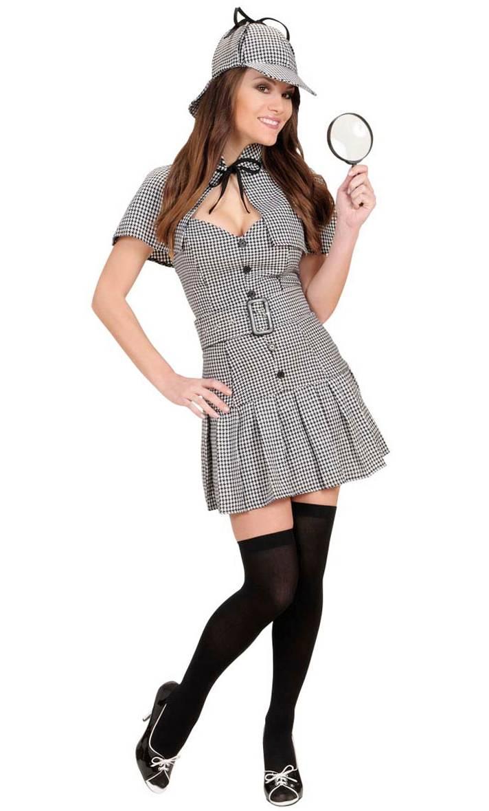 Costume-D�tective-Femme-2