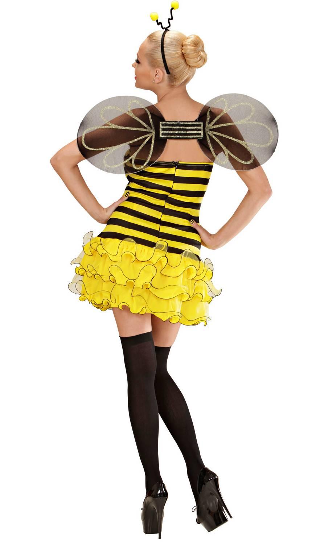 Costume-abeille-pour-femme-2