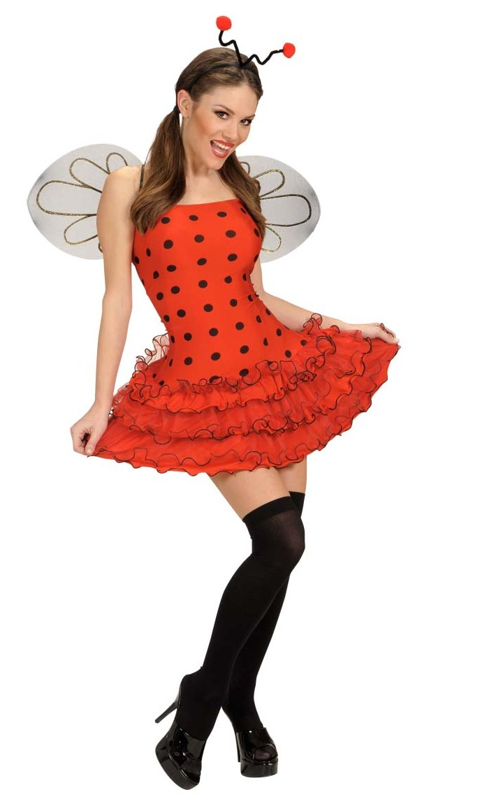 Costume-Coccinelle-Femme