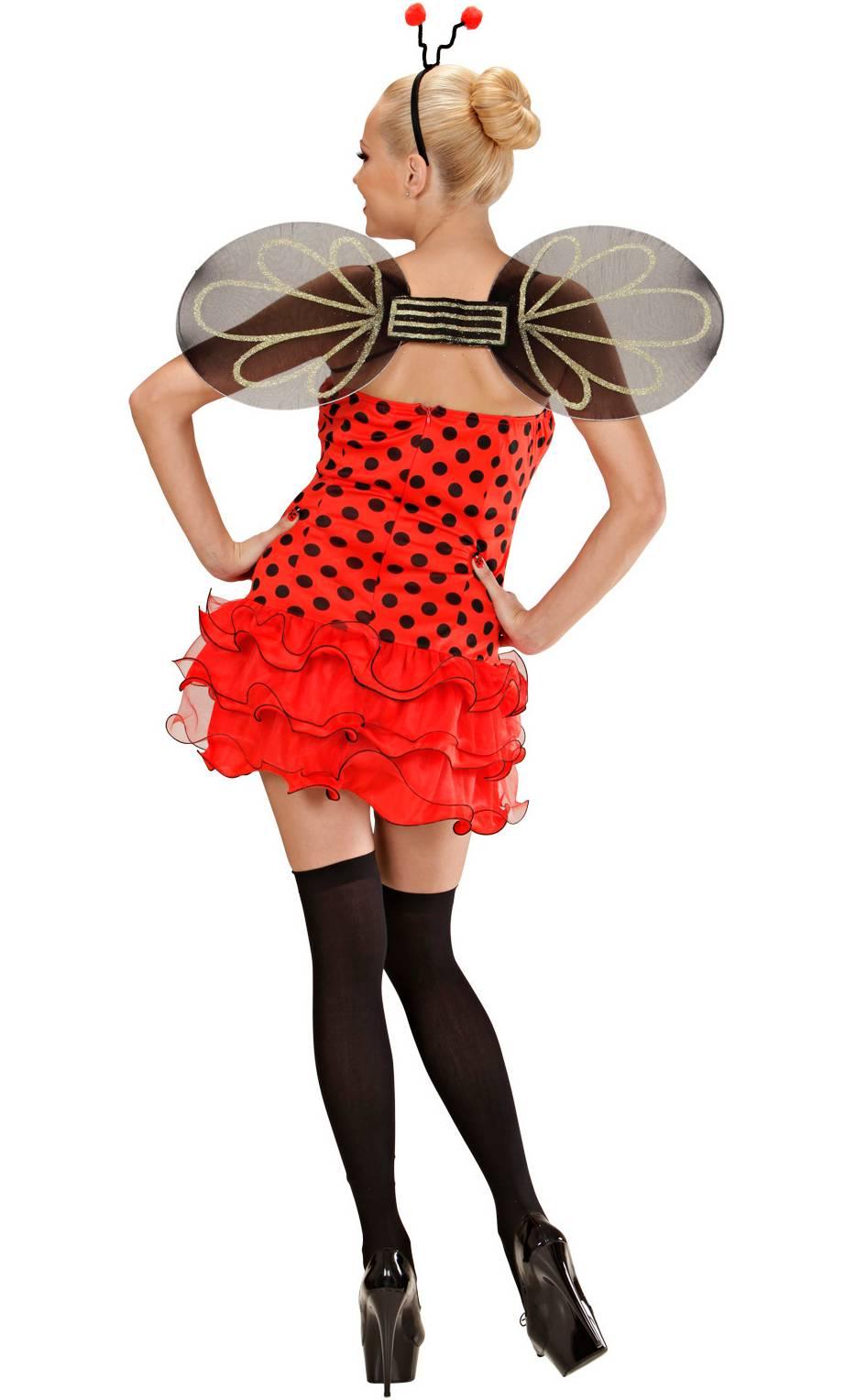 Costume-de-coccinelle-pour-femme-2