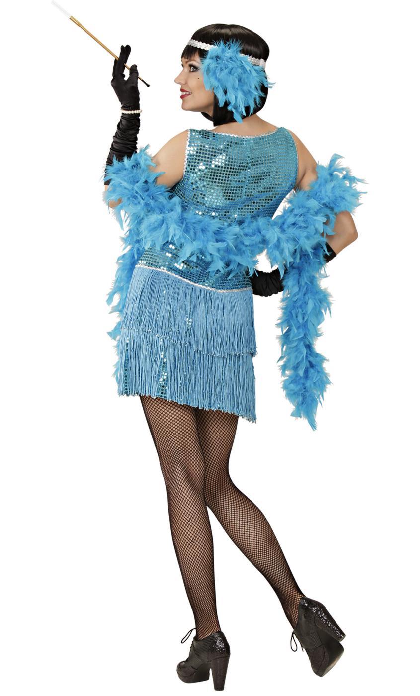 Costume-Charleston-Bleue-2
