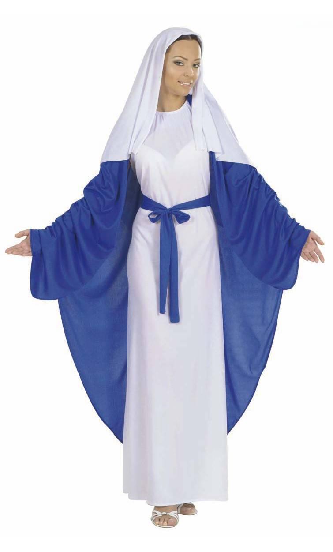 Costume-de-Marie