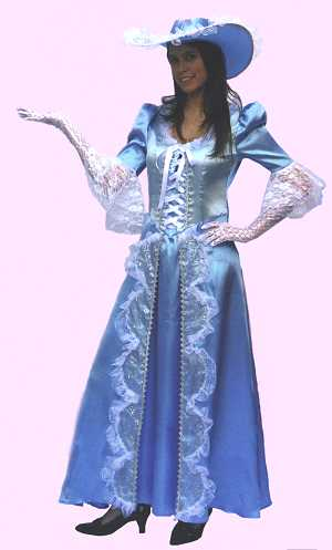 Costume-Marquise-Bleue-F1