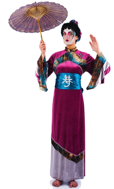 Costume-Geïsha-F9