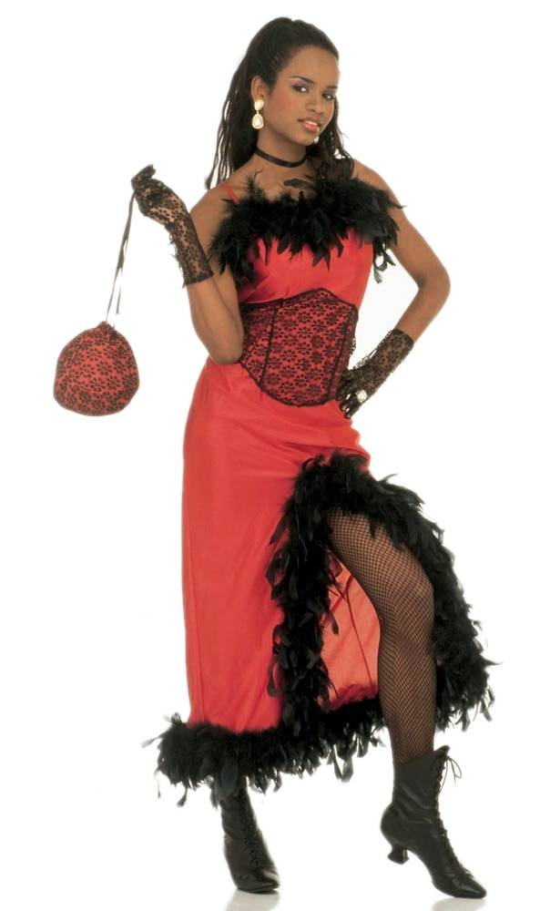 Costume-Saloon-Femme