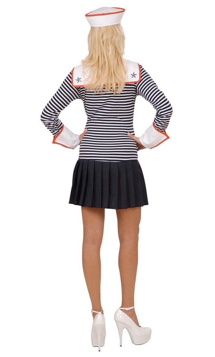 Costume-de-marin-pour-femme-2