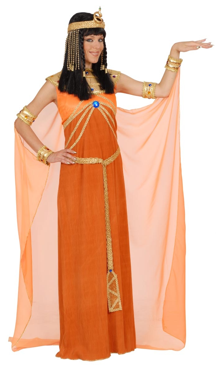 Costume-Egyptienne-F4