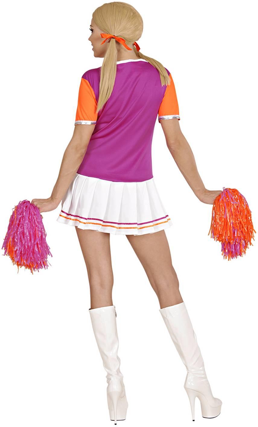 Costume-Pompom-Girl-femme-2