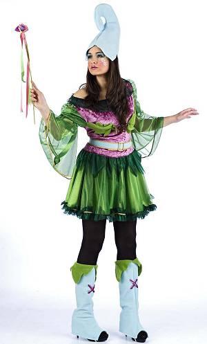 Costume-Elfe-F2