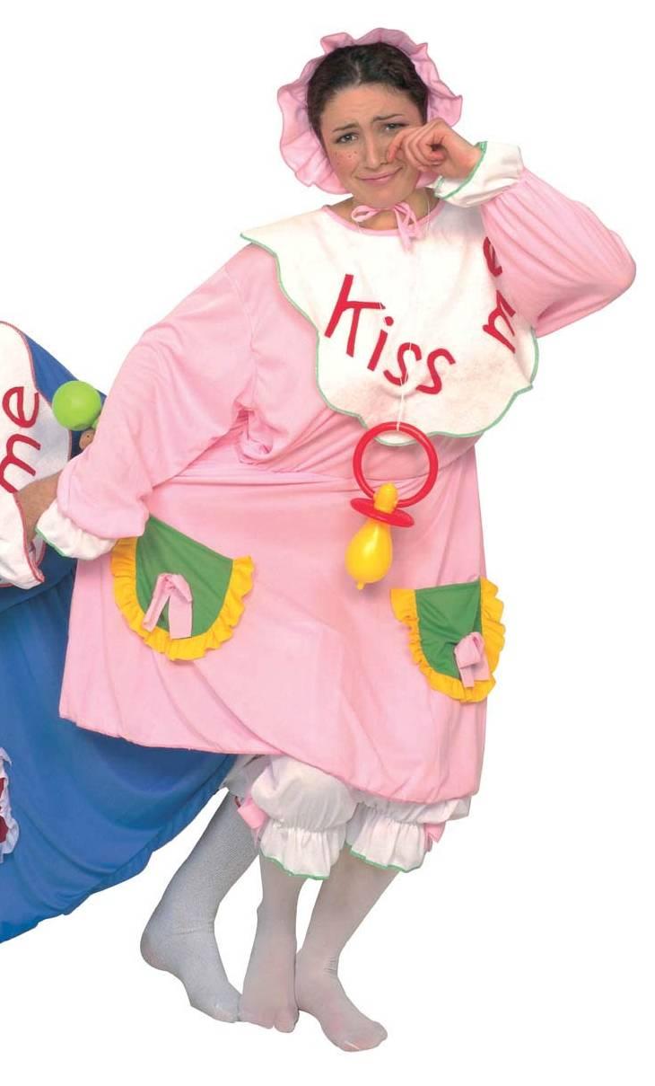 Costume-Bébé-rose-M3