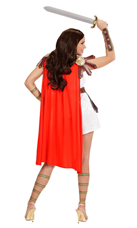 Costume-de-centurion-romain-Femme-2