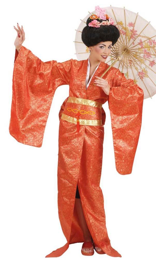 Costume-Geïsha-Femme-luxe-2