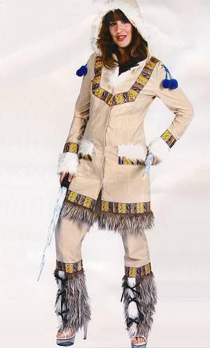 Costume-Esquimau-F2