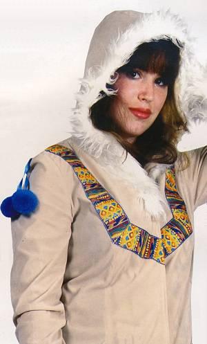 Costume-Esquimau-F2-2