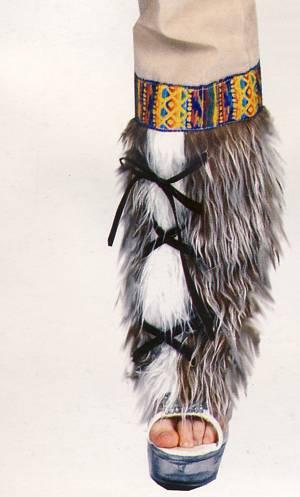 Costume-Esquimau-F2-3