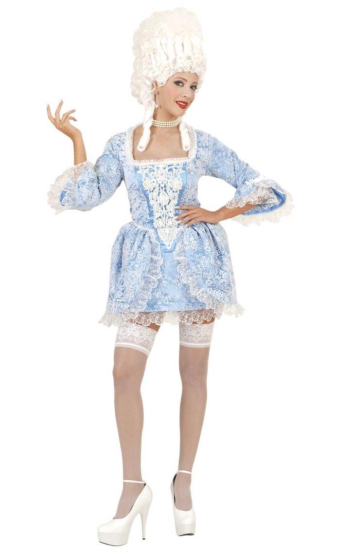 Robe-de-Marquise-Baroque-Lady-Dream-blue