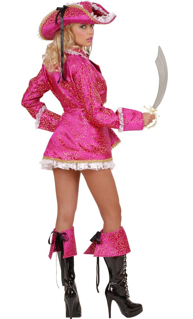 Costume-Pirate-Femme-Lady-corsaire-2