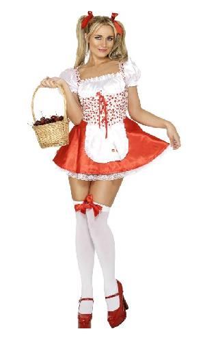 Costume-Chaperon-rouge-F4