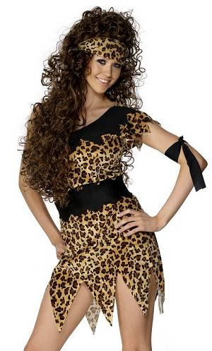 Costume-Femme-des-cavernes-F3