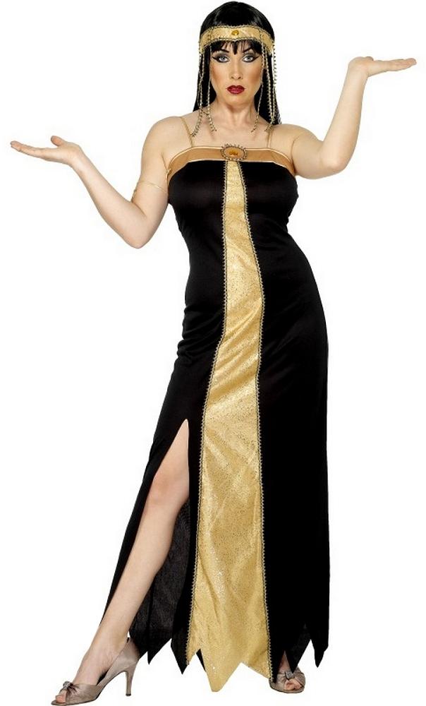 Costume-Cléopâtre-éco