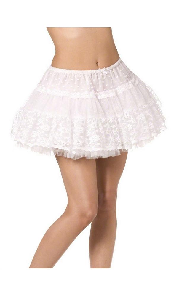 Jupon-blanc-Luxe