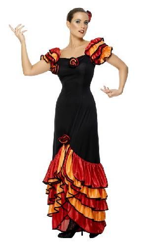 Costume-Espagnole-F7