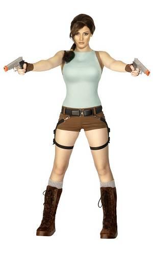 Costume-Lara-Croft-Tomb-Raider