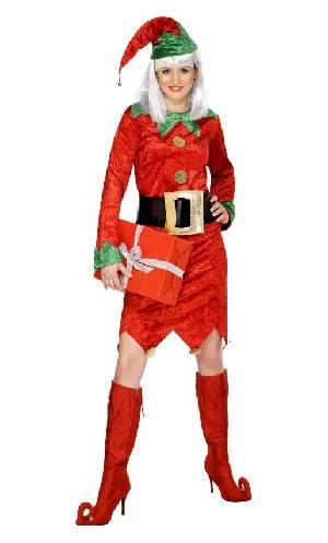 Costume-Elfe-Lutin-F5
