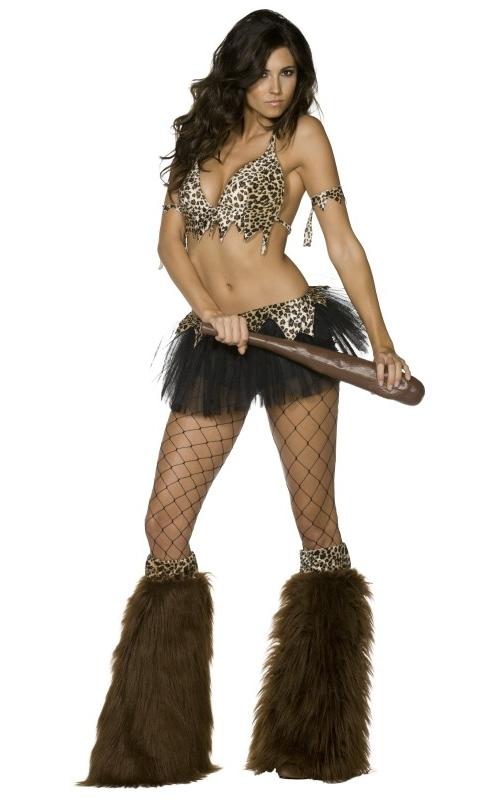 Costume-Femme-des-cavernes-F4