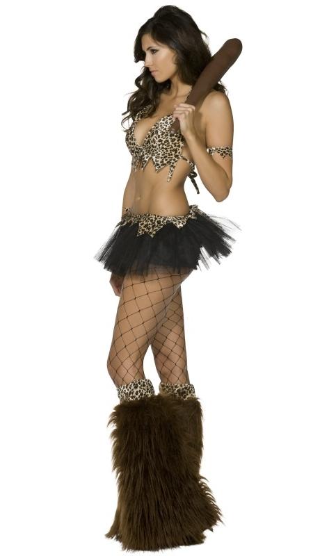 Costume-Femme-des-cavernes-F4-2