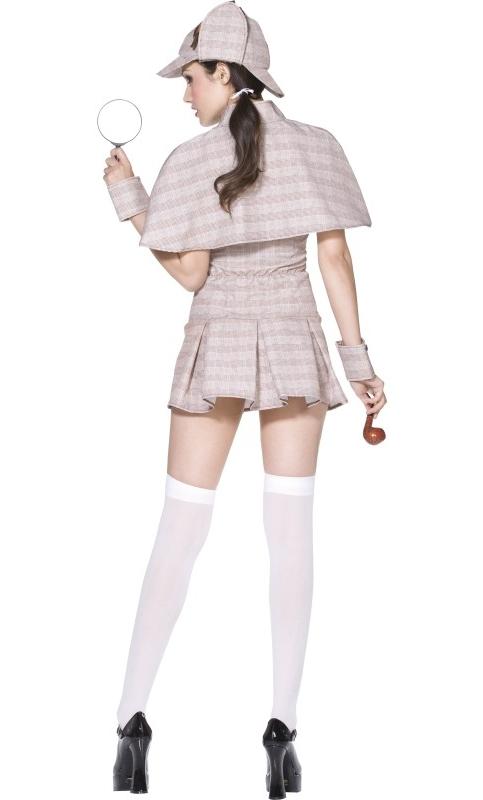 Costume-Détective-Femme-2