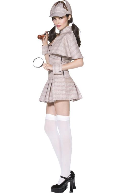 Costume-D�tective-Femme-3