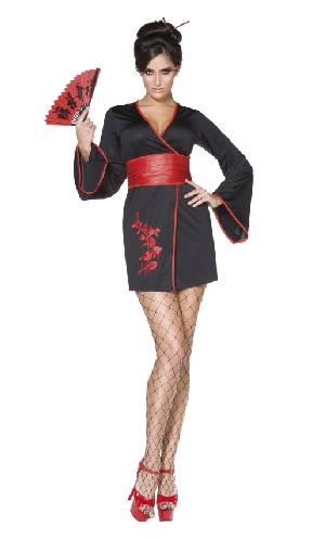 Costume-Geïsha-F12