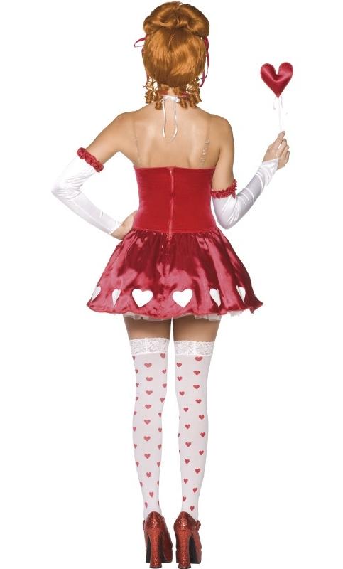Costume-Reine-des-Coeurs-3