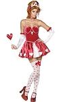 Costume-reine-des-coeurs
