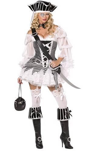 Costume-Pirate-F13
