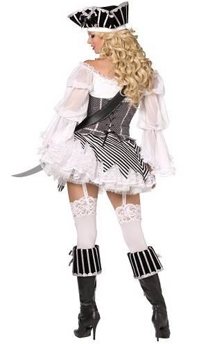 Costume-Pirate-F13-2