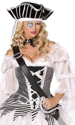 Costume-Pirate-F13-3