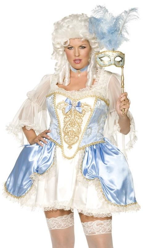 Costume-Marquise-Kit-Lady-Baroque