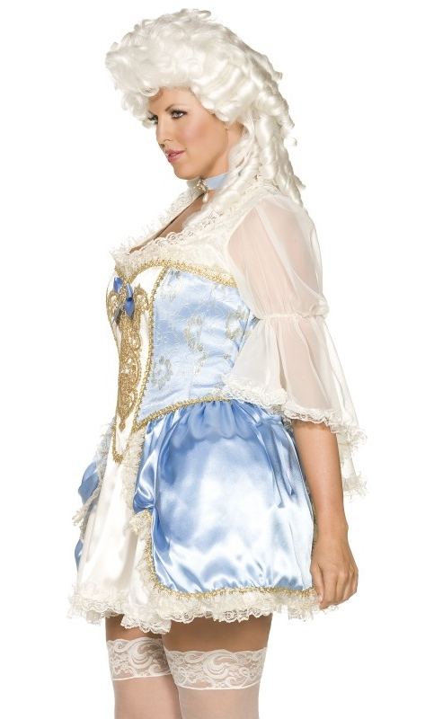Costume-Marquise-Kit-Lady-Baroque-2