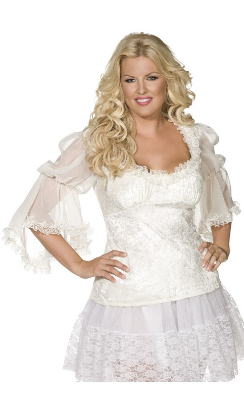 Blouse-marquise-baroque