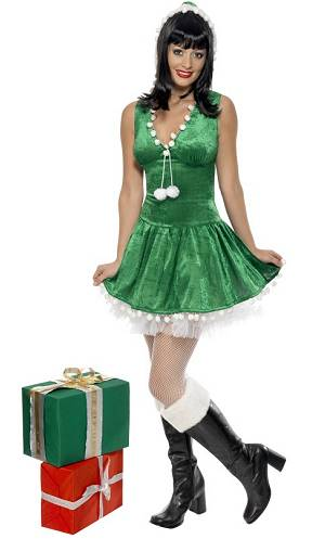 Costume-Miss-Lutin-flocons